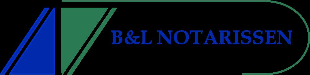 B&L notarissen