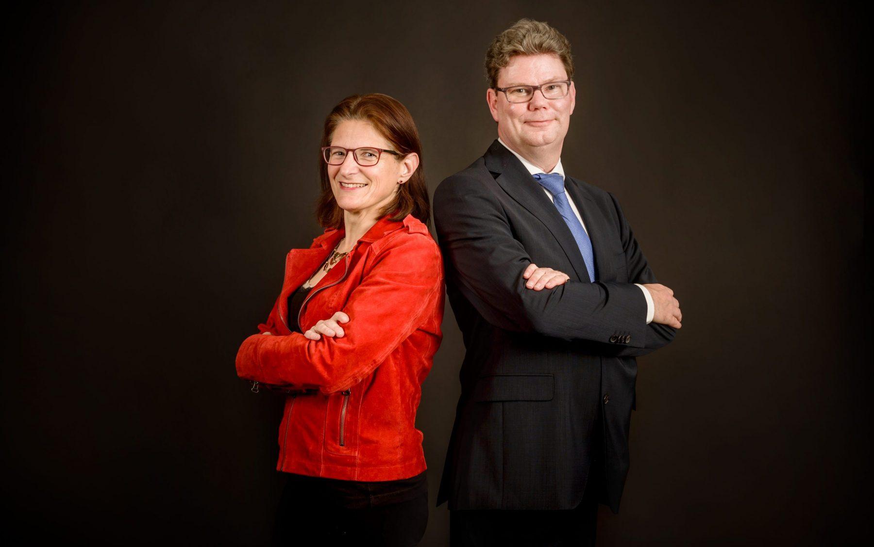BenL Notarissen Helma Bokhorst en Maarten Langereis Notaris Bergen en Langedijk