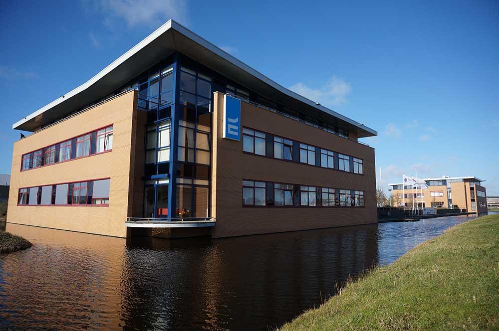BeL Notarissen Langedijk. NOtariskantoor Langedijk Heerhugowaard Alkmaar