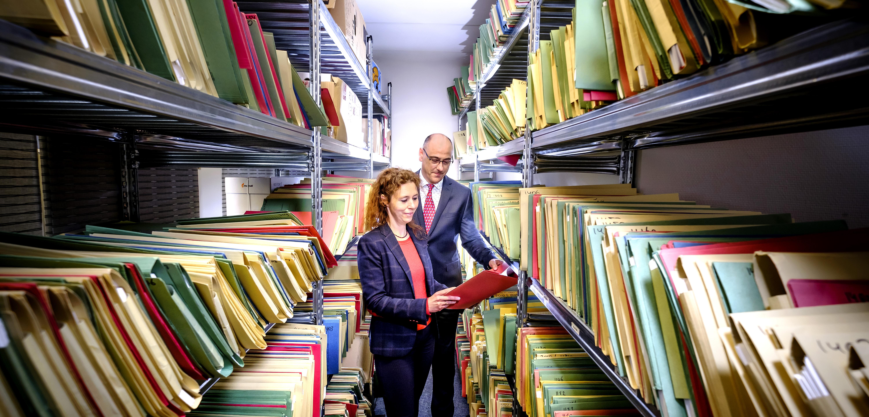 B&L Notarissen Notariskantoor Bergen Langedijk
